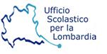 u.s Lombardia
